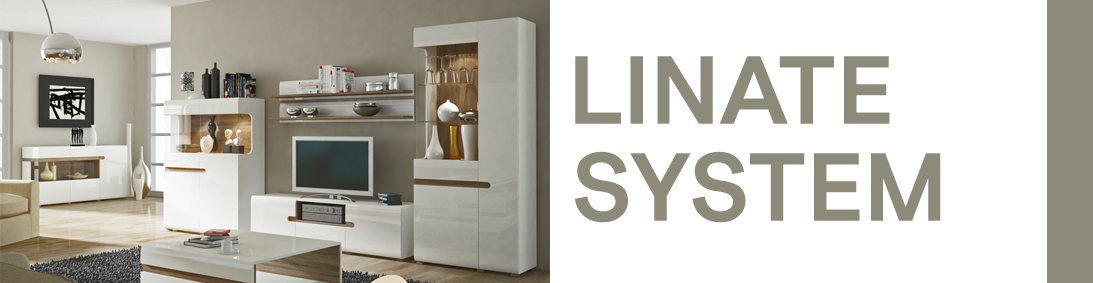 Linate system
